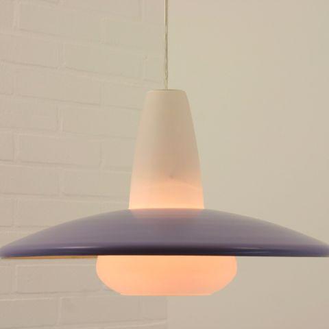 Hanglamp Dutch Design Philips, Louis Kalff