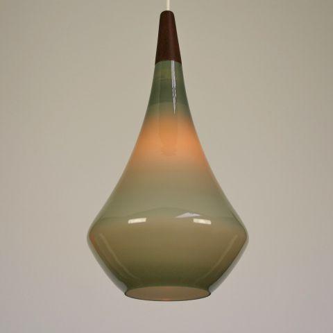 Holmegaard hanglamp