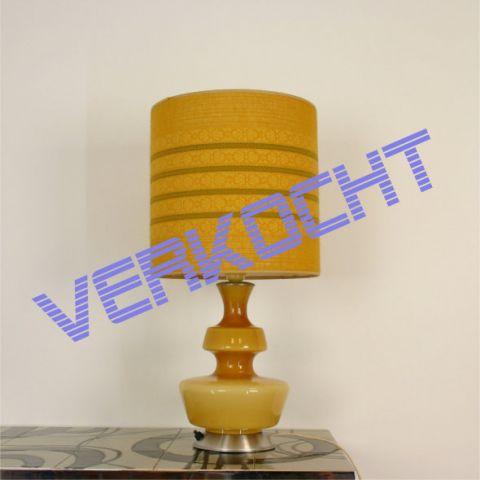 Tafellamp Deens Design Kastrup-Holmegaard