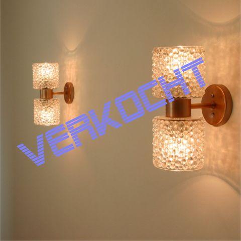Dutch Design Wandlamp Raak Amsterdam, type: C1706